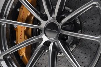 hennessey-venom-f5-unveiled-19