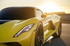 hennessey-venom-f5-unveiled-7