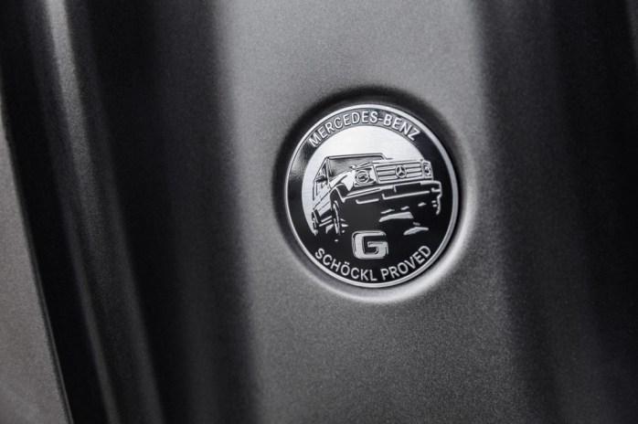 Mercedes-G-Class-6