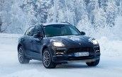 Porsche-Macan-Facelift-10-copy