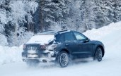 Porsche-Macan-Facelift-15-copy