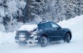 Porsche-Macan-Facelift-15-copy
