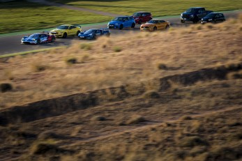 ford-performance-models-shootout-11