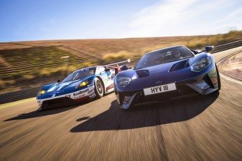 ford-performance-models-shootout-5