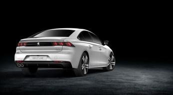 2018-Peugeot-508-28