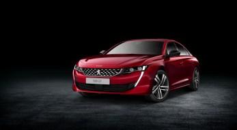 2018-Peugeot-508-32