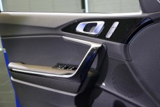 2018-kia-ceed-hatch-unveiled-32
