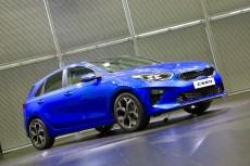 2018-kia-ceed-hatch-unveiled-6