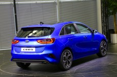 2018-kia-ceed-hatch-unveiled-70