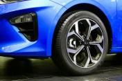 2018-kia-ceed-hatch-unveiled-84