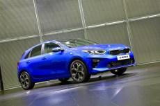 2018-kia-ceed-hatch-unveiled-9