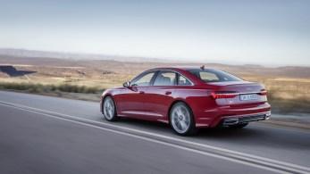 2019-Audi-A6-18