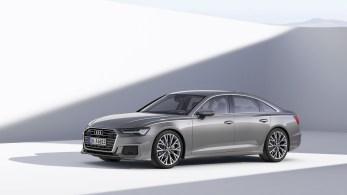 2019-Audi-A6-2-1