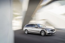 2019-Merceedes-Benz-C-Class-Facelift-04