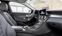 2019-Merceedes-Benz-C-Class-Facelift-10