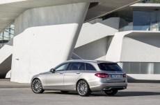 2019-Merceedes-Benz-C-Class-Facelift-18