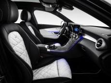 2019-Merceedes-Benz-C-Class-Facelift-20