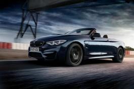BMW-M4-9