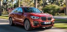 BMW-M40d