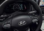 Hyundai-Kona-Electric-08