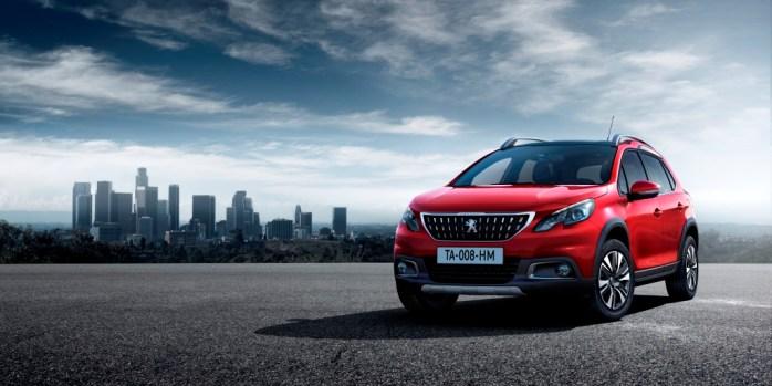 Peugeot 2008_02