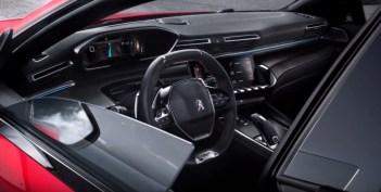 Peugeot-508-11
