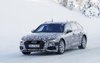 audi-a6-avant-spied-inside-out-4