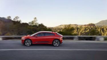 2019-Jaguar-I-Pace-56