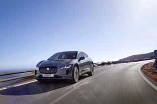 2019-Jaguar-I-Pace-57