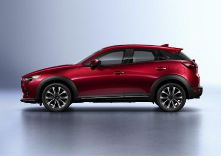 2019-Mazda-CX-3-2