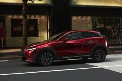 2019-Mazda-CX-3-4