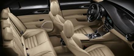 Alfa-Romeo-Geneva-3