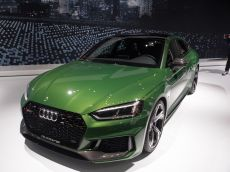 Audi-RS5-Sportback-New-York-7
