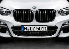 BMW-X-M-Performance-Parts-16