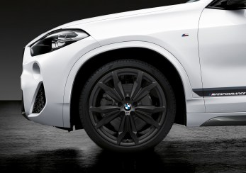 BMW-X-M-Performance-Parts-4