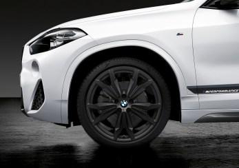 BMW-X-M-Performance-Parts-4