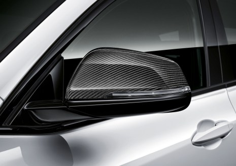 BMW-X-M-Performance-Parts-7