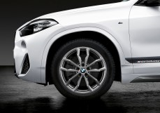 BMW-X-M-Performance-Parts-8
