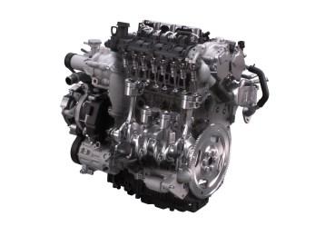Mazda-SkyActiv-X-1