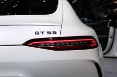 Mercedes-AMG-GT-4-93