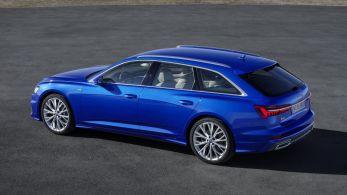 2019-Audi-A6-Avant-11
