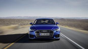 2019-Audi-A6-Avant-12