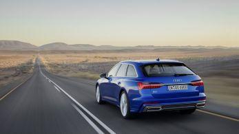 2019-Audi-A6-Avant-19