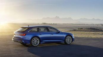 2019-Audi-A6-Avant-4