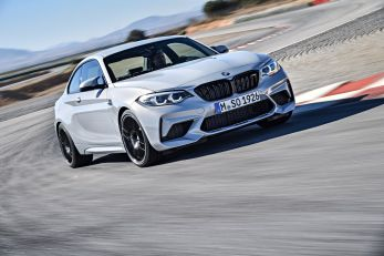 BMW-M2-Competition-11-1