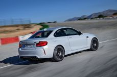 BMW-M2-Competition-16-1