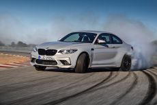 BMW-M2-Competition-18-1