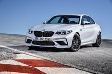 BMW-M2-Competition-19-1