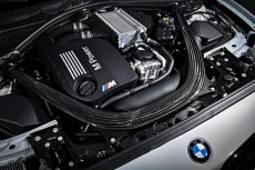 BMW-M2-Competition-34