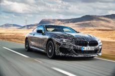 BMW-M850ixdrive-2